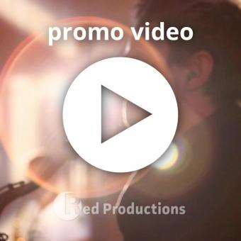 Bekijk de promo video