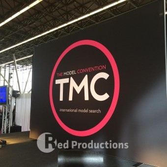 The modeling convention te Amsterdam