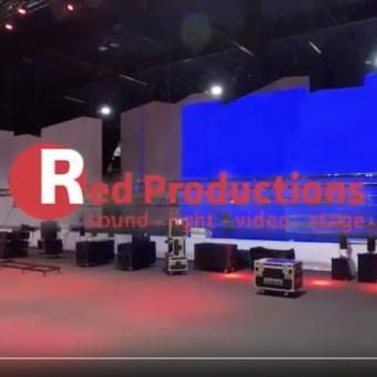 Demo dag | Red Productions – HD